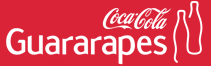 Coca-Cola Guararapes
