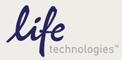 Life Technologies Supply Chain