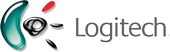 Logitech Supply Chain