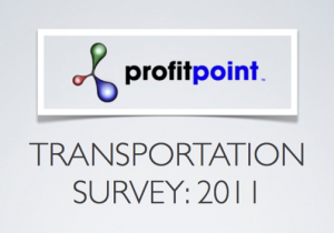 Transportation Research Report